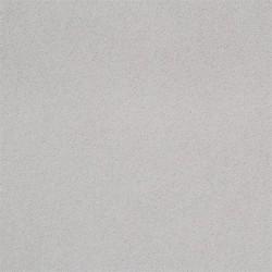 SAIT Abrasivi, Saitac-RL AB-C, Rollo ancho de papel abrasivo, para Carroceria, Madera, Otras Aplicaciones