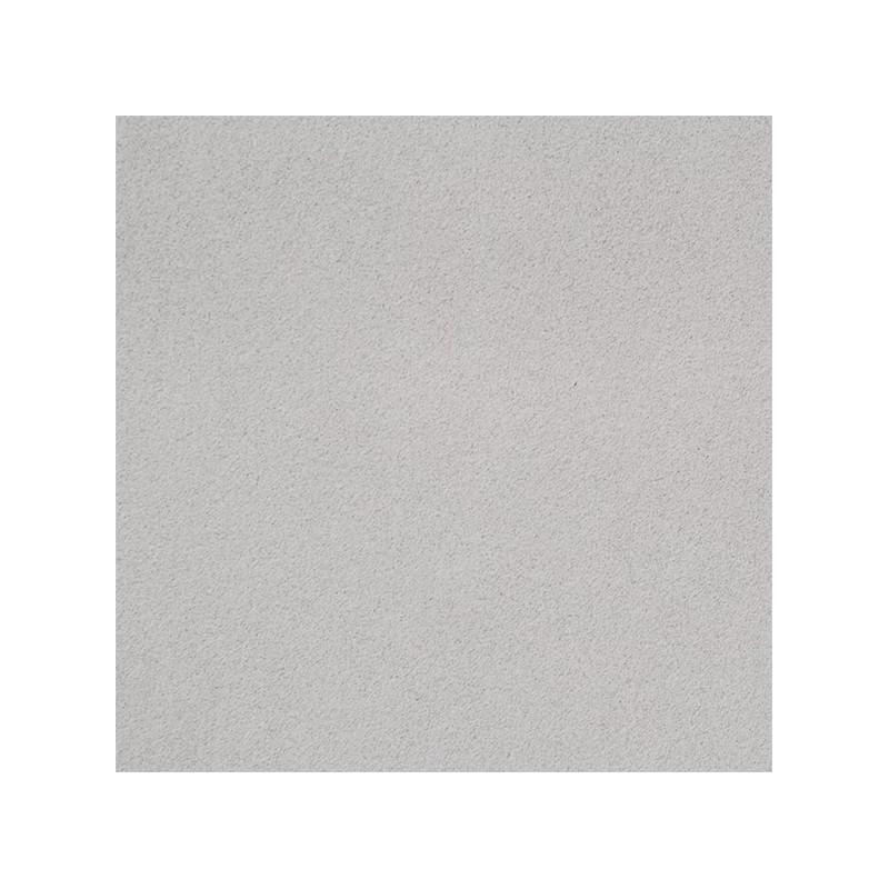 SAIT Abrasivi, Saitac-RL AB-C, Rotolo largo carta abrasiva, per Applicazioni Legno, Carrozzeria, Altre