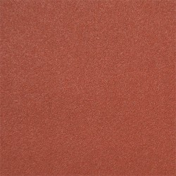 SAIT Abrasivi, RL-Saitac A-D, Rotolo largo carta abrasiva, per Applicazioni Legno, Carrozzeria, Altre