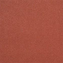 SAIT Abrasivi, RL-Saitac A-D, Rouleau large de papier abrasif, pour Carrosserie, Bois, Autres Préconisations