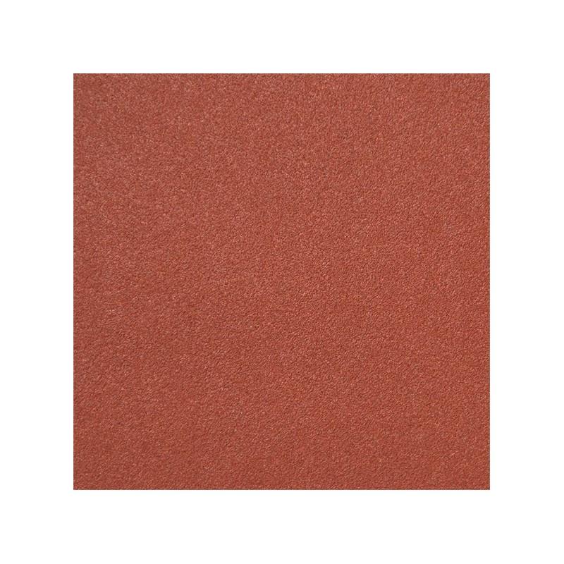 SAIT Abrasivi, Saitac-RL A-D, Rouleau large de papier abrasif, pour Carrosserie, Bois, Autres Préconisations