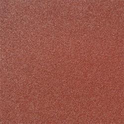 SAIT Abrasivi, Saitac A-E, Rotolo largo carta abrasiva, per Applicazioni Legno, Altre