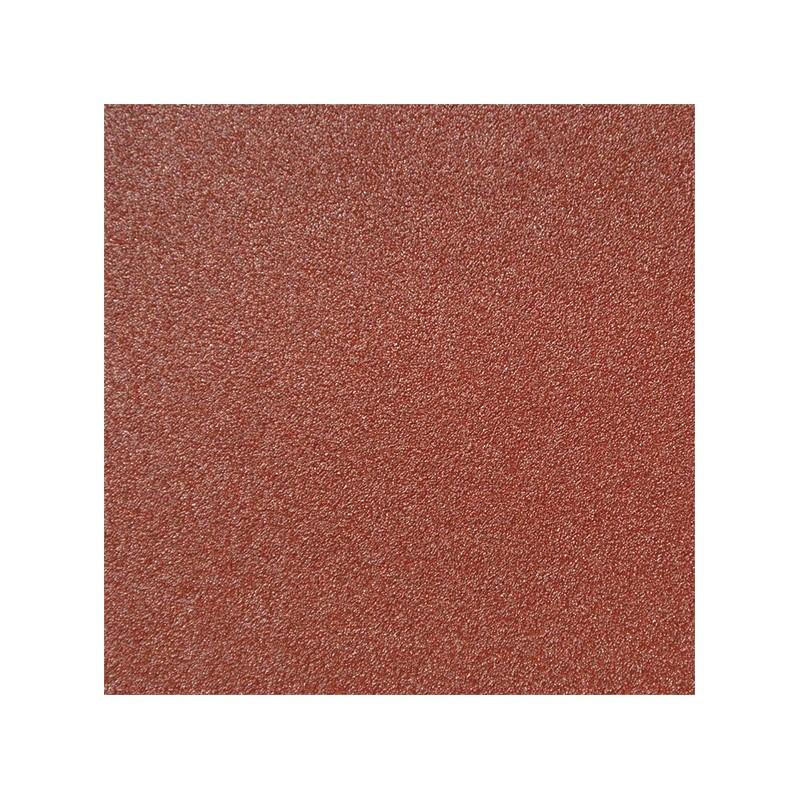 SAIT Abrasivi, Saitac-RL A-E, Rotolo largo carta abrasiva, per Applicazioni Legno, Altre
