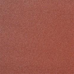 SAIT Abrasivi, Saitac-RL AE-D, Rotolo largo carta abrasiva, per Applicazioni Legno, Altre