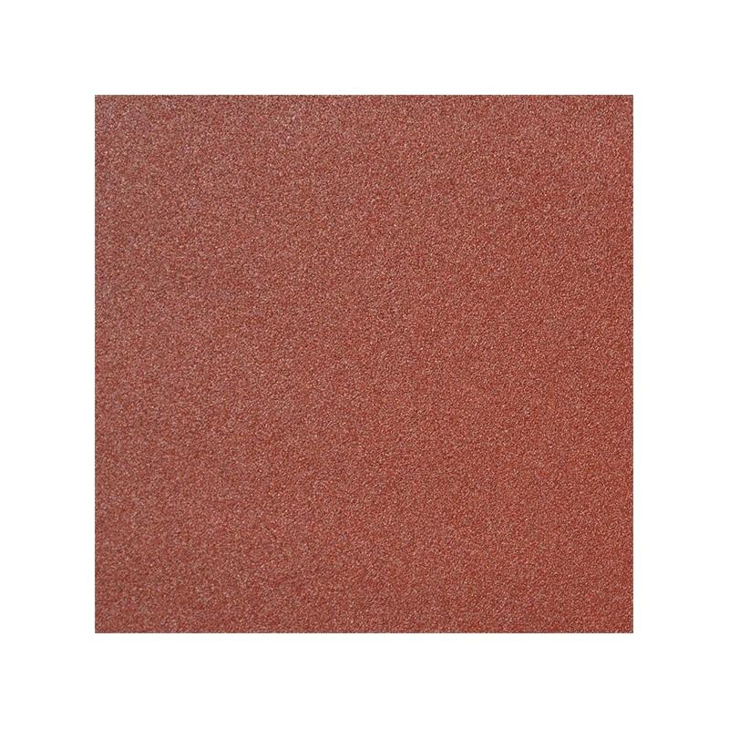 SAIT Abrasivi, Saitac-RL AE-D, Rollo ancho de papel abrasivo, para Madera, Otras Aplicaciones
