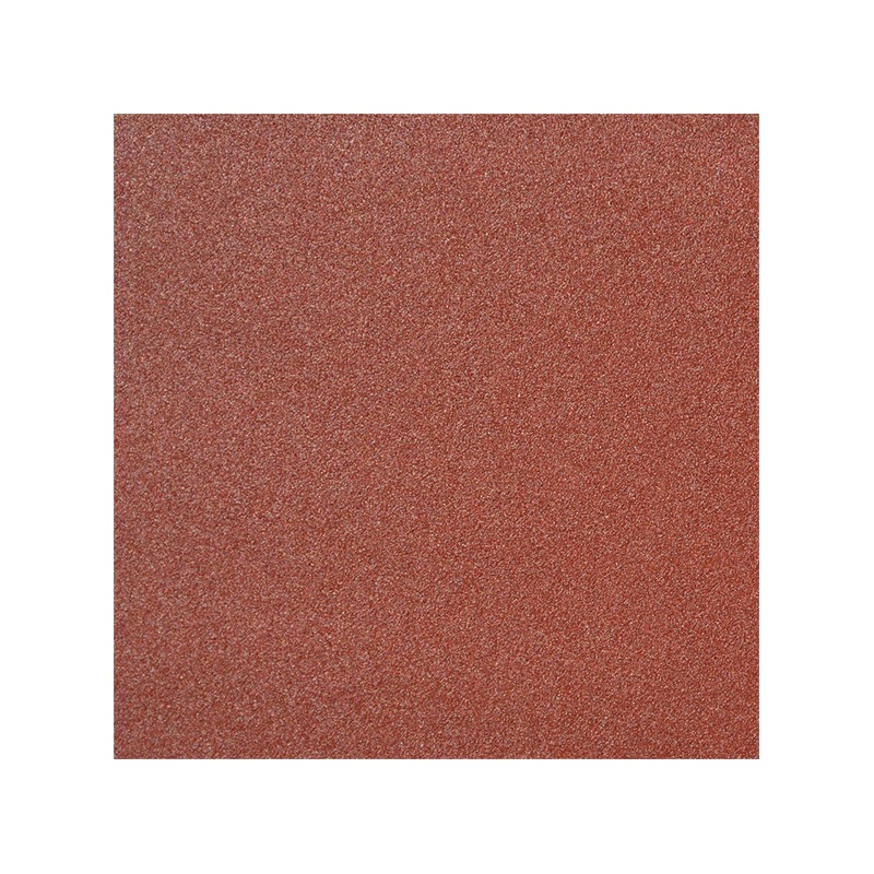 SAIT Abrasivi, Saitac-RL AE-D, Rolo largo de abrasivo em costado de papel, por Aplicações Madeira, Outras