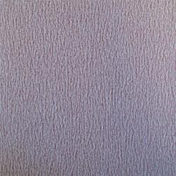 SAIT Abrasivi, Saitac-RL AO-S, Rotolo largo carta abrasiva, per Applicazioni Legno