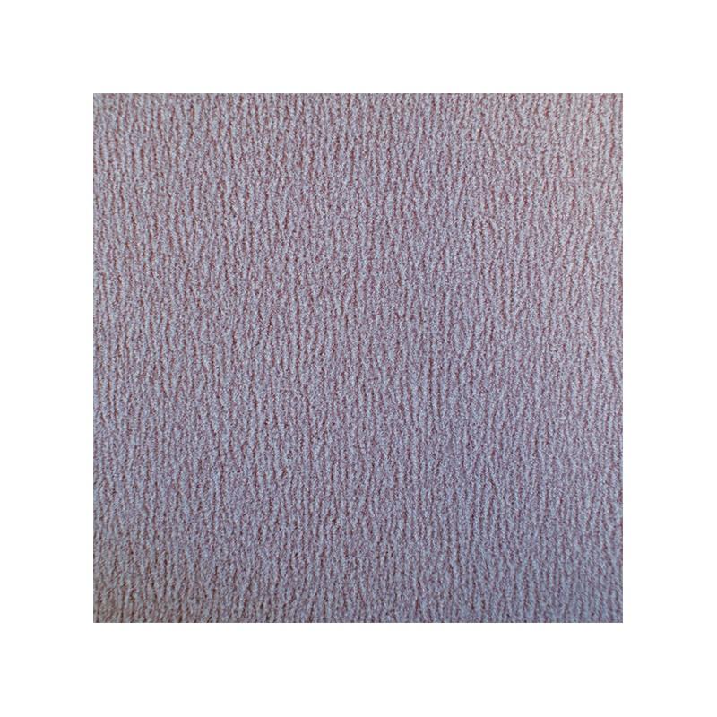 SAIT Abrasivi, RL-Saitac AO-S, Rollo ancho de papel abrasivo, para Madera Aplicaciones