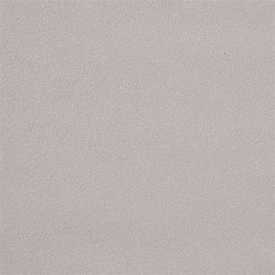 SAIT Abrasivi, Saitac AP-E, Rotolo largo carta abrasiva, per Applicazioni Legno, Altre