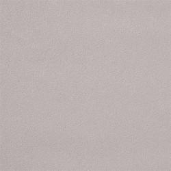 SAIT Abrasivi, Saitac-RL AP-E, Rotolo largo carta abrasiva, per Applicazioni Legno, Altre
