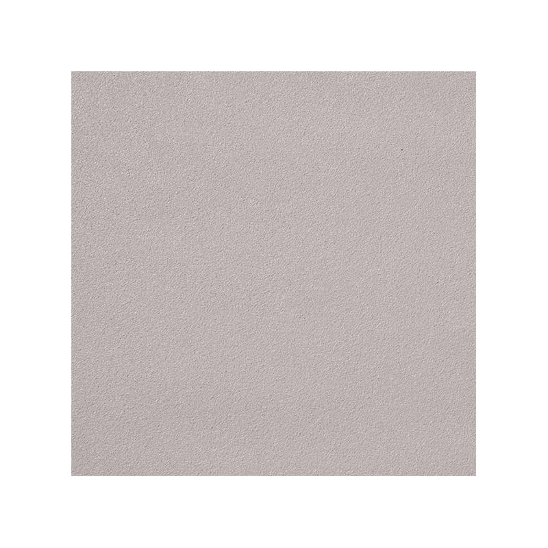 SAIT Abrasivi, Saitac-RL AP-E, Rollo ancho de papel abrasivo, para Madera, Otras Aplicaciones