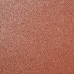 SAIT Abrasivi, Saitac-RL AR-C, Rollo ancho de papel abrasivo, para Madera, Carroceria, Otras Aplicaciones