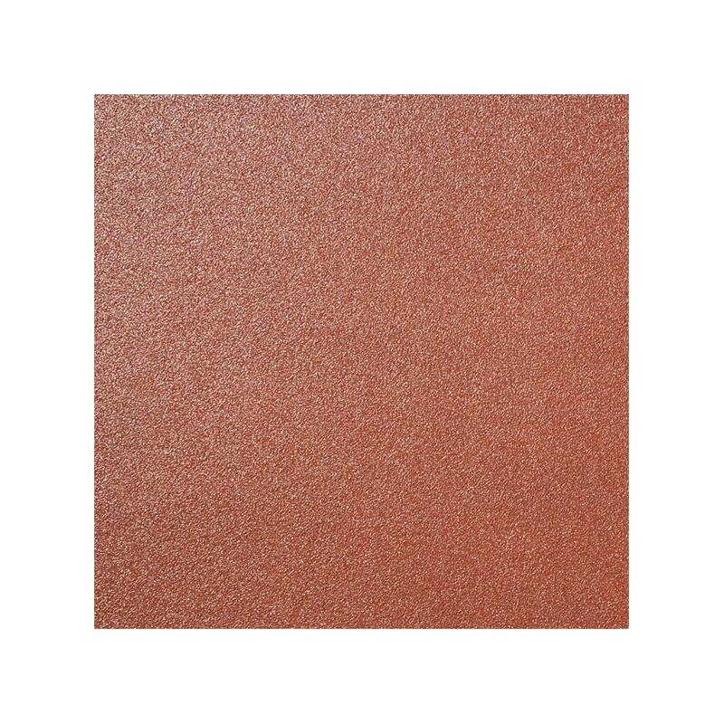 SAIT Abrasivi, Saitac-RL AR-C, Rotolo largo carta abrasiva, per Applicazioni Legno, Carrozzeria, Altre