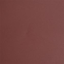 SAIT Abrasivi, Saitac-RL AW-C, Rolo largo de abrasivo em costado de papel, por Madeira, Carroceria, Outras Aplicações