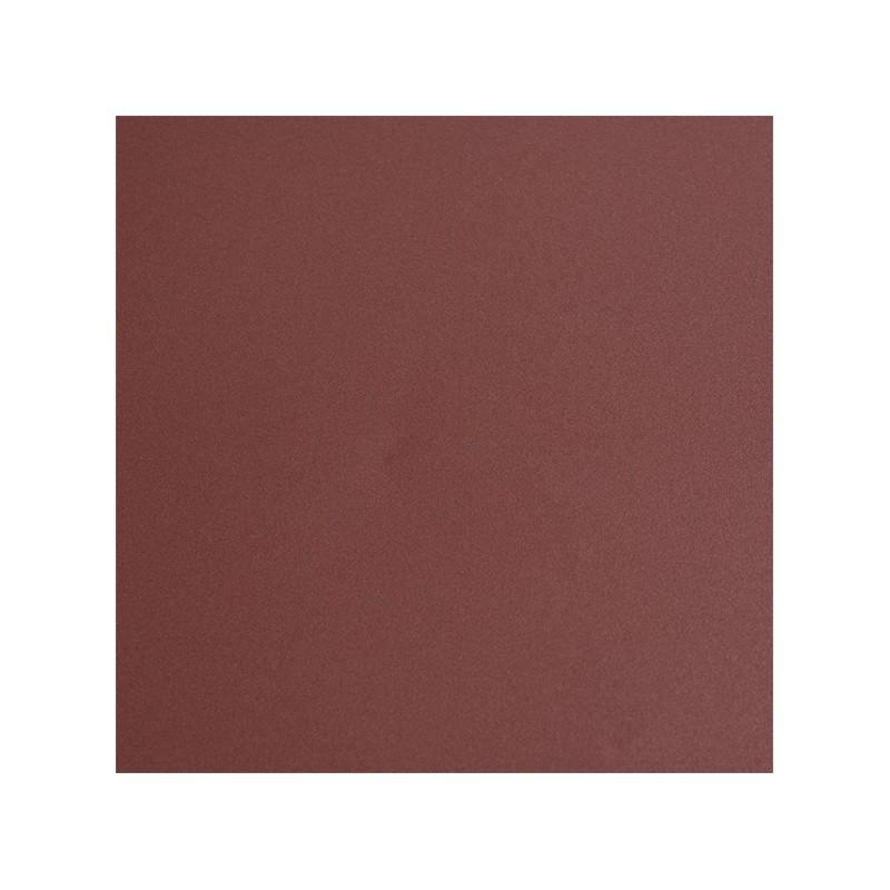 SAIT Abrasivi, RL-Saitac AW-C, Rollo ancho de papel abrasivo, para Madera, Carroceria, Otras Aplicaciones