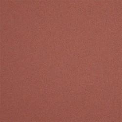 SAIT Abrasivi, Saitac-RL AW-D, Rotolo largo carta abrasiva, per Applicazioni Legno, Carrozzeria, Altre