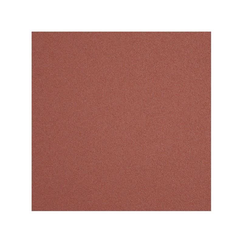 SAIT Abrasivi, RL-Saitac AW-D, Rouleau large de papier abrasif, pour Bois, Carrosserie, Autres, Préconisations