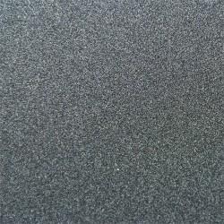 SAIT Abrasivi, Saitac-RL C-E, Rolo largo de abrasivo em costado de papel, por Madeira, Pedra, Carroceria, Outras Aplicações