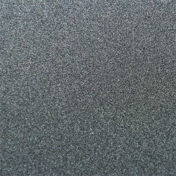 SAIT Abrasivi, Saitac C-E, Rotolo largo carta abrasiva, per Applicazioni Legno, Pietra, Carrozzeria, Altre