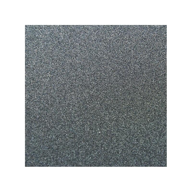 SAIT Abrasivi, Saitac-RL C-E, Rotolo largo carta abrasiva, per Applicazioni Legno, Pietra, Carrozzeria, Altre
