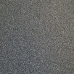 SAIT Abrasivi, Saitac C-F, Rotolo largo carta abrasiva, per Applicazioni Legno, Pietra, Altre
