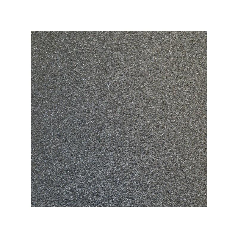 SAIT Abrasivi, Saitac-RL C-F, Rotolo largo carta abrasiva, per Applicazioni Legno, Pietra, Altre