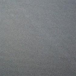 SAIT Abrasivi, Saitac-RL C-G, Rollo ancho de papel abrasivo, para Madera
