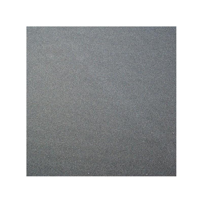 SAIT Abrasivi, Saitac-RL C-G, Rotolo largo carta abrasiva, per Applicazioni Legno