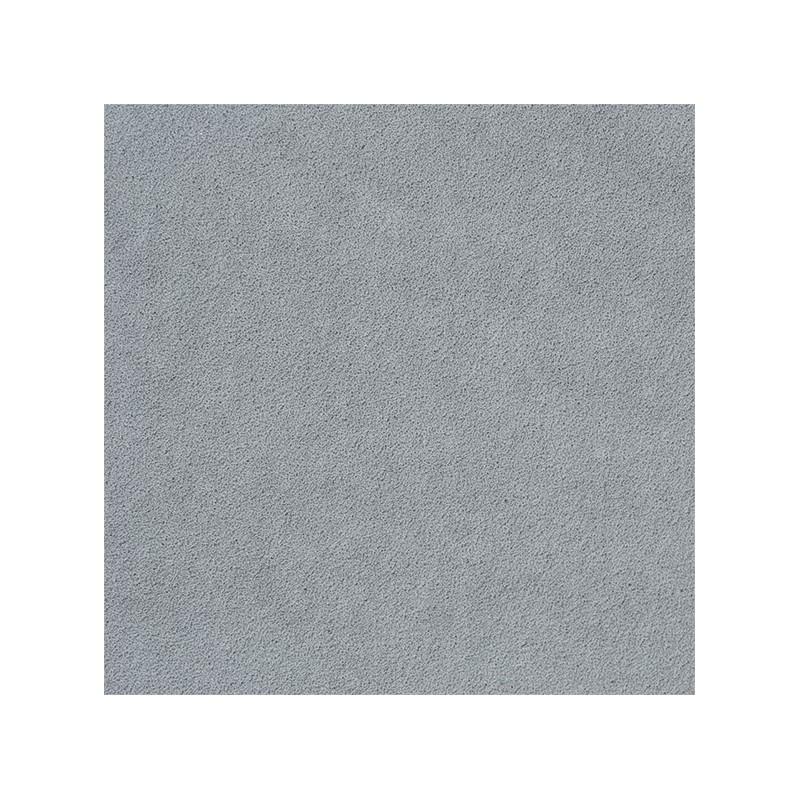 SAIT Abrasivi, RL-Saitac 3C-D, Rotolo largo carta abrasiva, per Applicazioni Legno