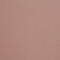 SAIT Abrasivi, Saitac-RL 3S, Rotolo largo carta abrasiva, per Applicazioni Legno