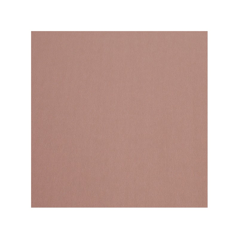 SAIT Abrasivi, Saitac-RL 3S, Wide abrasive paper roll, for Wood Application