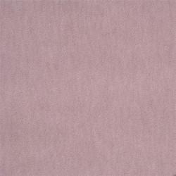 SAIT Abrasivi, RL-Saitac 4S, Rouleau large de papier abrasif, pour Carrosserie Préconisations