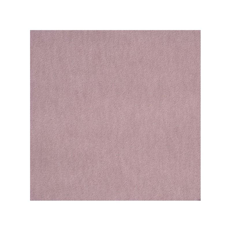 SAIT Abrasivi, Saitac 4S, Rotolo largo carta abrasiva, per Carrozzeria Applicazioni