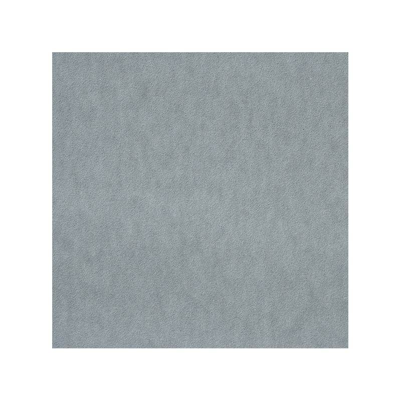 SAIT Abrasivi, Saitac 6C-D, Rotolo largo carta abrasiva, per Applicazioni Legno