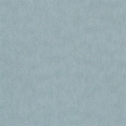 SAIT Abrasivi, RL-Saitac 6S, Wide abrasive paper roll, for Automotive Application
