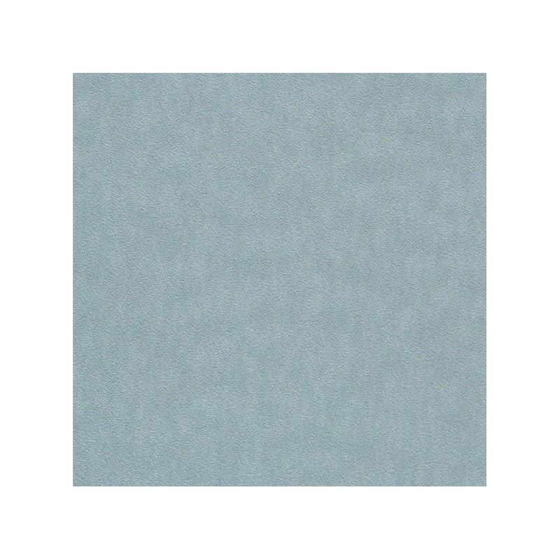 SAIT Abrasivi, Saitac 6S, Rotolo largo carta abrasiva, per Carrozzeria  Applicazioni