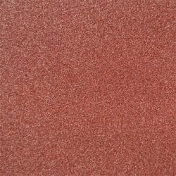 SAIT Abrasivi, Saitac-RL AN-D, Wide abrasive paper roll, for Wood Application