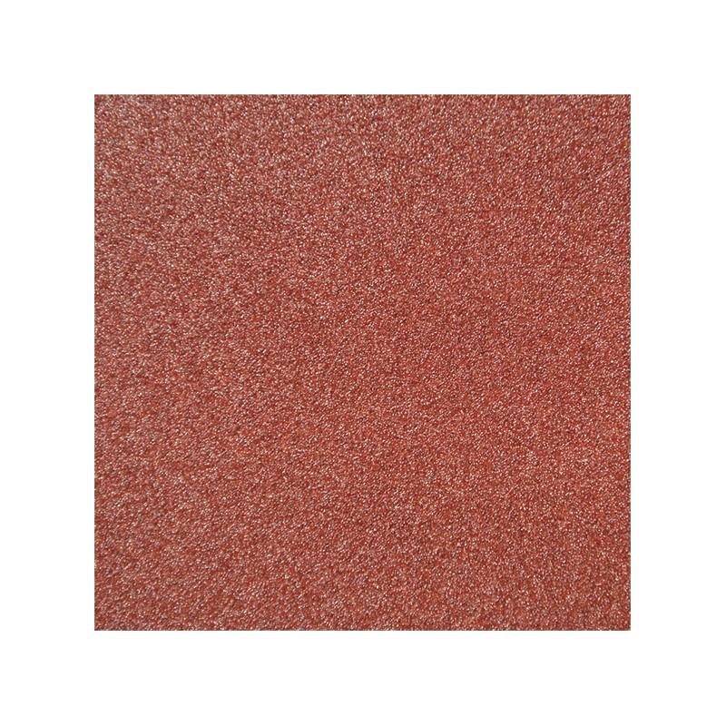 SAIT Abrasivi, Saitac-RL AN-D, Rotolo largo carta abrasiva, per Applicazioni Legno