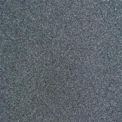 SAIT Abrasivi, Saitac-RL CW-C, Rollo ancho de papel abrasivo, para Construccion, Carroceria, Otras Aplicaciones