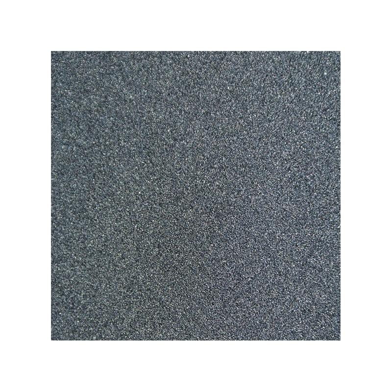 SAIT Abrasivi, Saitac-RL CW-C, Rotolo largo carta abrasiva, per Pietra, Carrozzeria, Altre Applicazioni