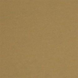 SAIT Abrasivi, Saitac-RL 5G, Rollo ancho de papel abrasivo, para Madera, Carroceria Aplicaciones