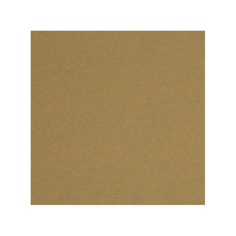 SAIT Abrasivi, RL-Saitac AN-D, Rouleau large de papier abrasif, pour Carrosserie, Bois Préconisations