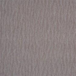 SAIT Abrasivi, Saitac-RL 6A, Rollo ancho de papel abrasivo, para Madera, Carroceria Aplicaciones