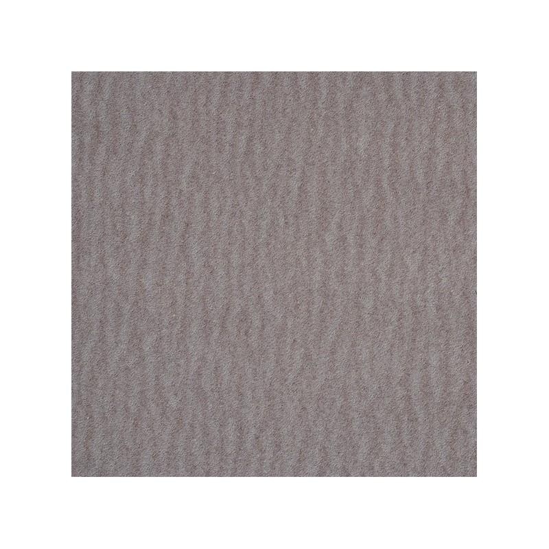 SAIT Abrasivi, Saitac-RL 6A, Rotolo largo carta abrasiva, per Legno, Carrozzeria Applicazioni