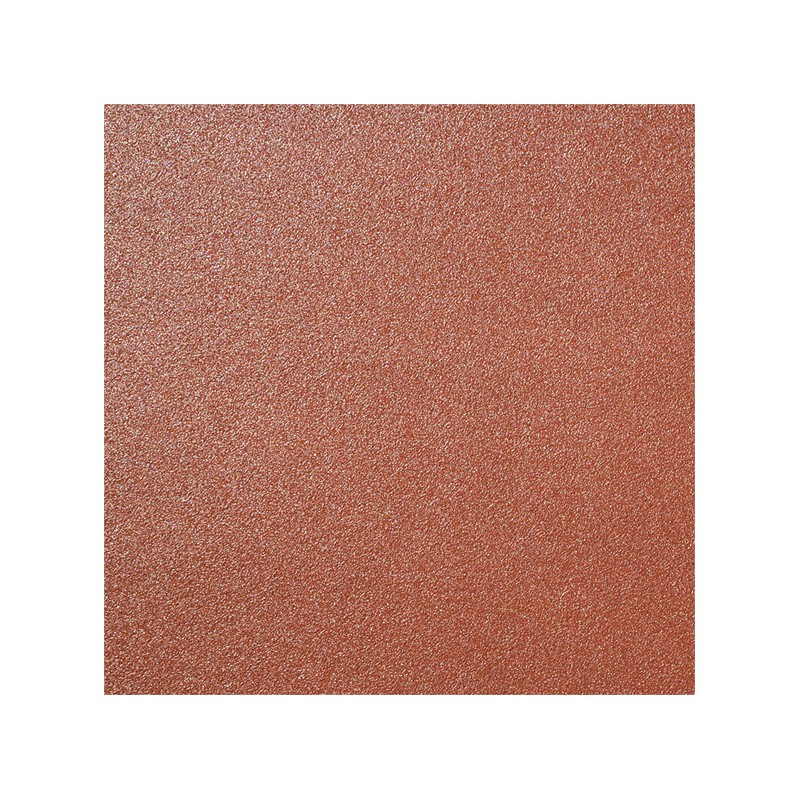 SAIT Abrasivi, Saitac AG-C, Rotolo largo carta abrasiva, per Legno, Altre Applicazioni