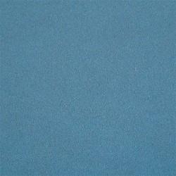 SAIT Abrasivi, RL-Saitac ZF-F, coríndon/zircônio, Rolo largo de abrasivo em costado de papel, por Acetinagem