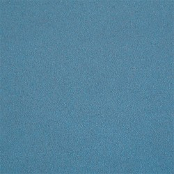 SAIT Abrasivi, RL-Saitac ZF-F, Aluminium Oxide/Zirconia, Wide abrasive paper roll, for Satin Finish