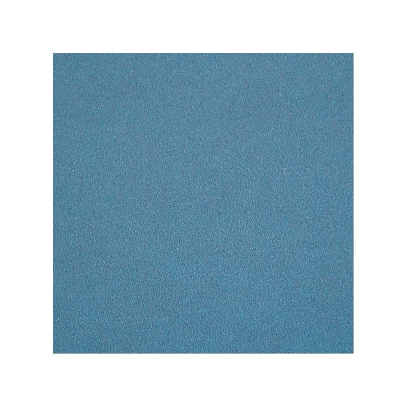 SAIT Abrasivi, RL-Saitac ZF-F, Corindon/Zirconium, Rouleau large de papier abrasif, pour Satinage