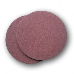 SAIT Abrasivi, D-Saitpol-SP, Abrasive cloth discs, for Wood Applicatons