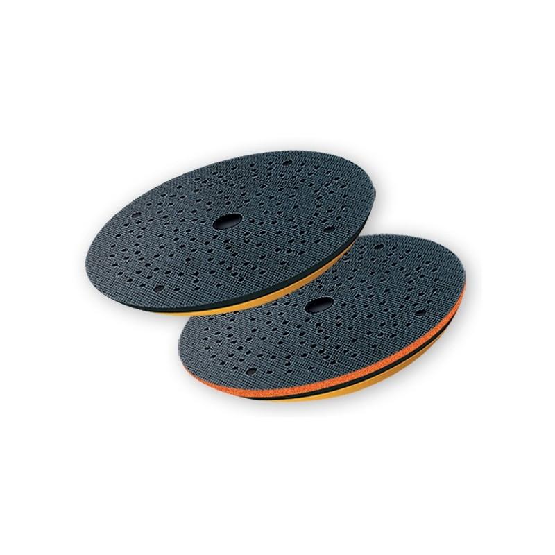 SAIT Abrasivi, Saitac PAd Vel Aeromax, Pad for AEROMAX discs